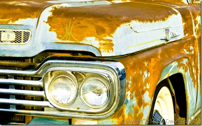 rusted_ford