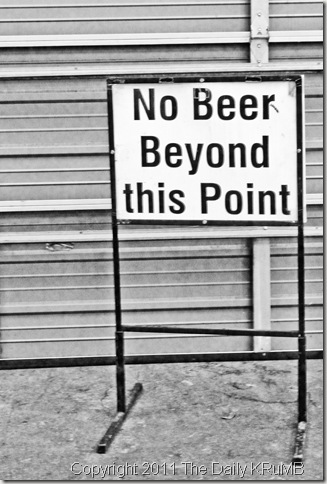 No_Beer_Beyond_This_Point